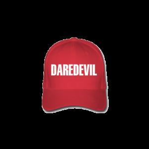 Daredevil Cap