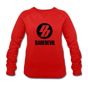 Daredevil Sweatshirt
