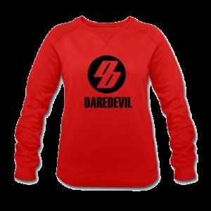 Daredevil Sweatshirt